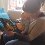 Doula Story Time